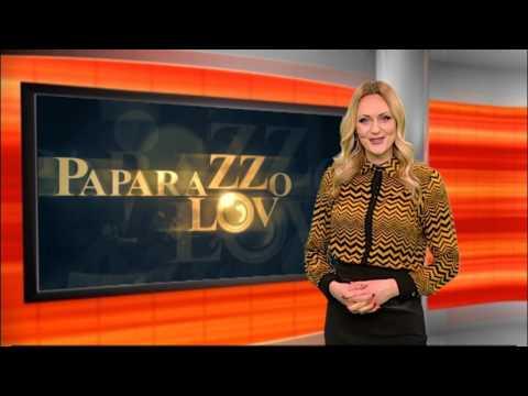 Paparazzo lov 2017 – cela 19. emisija (25. 01.). – video snimak