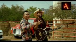 Video La Leyenda La apuesta ft Edwin Luna Video Video Oficial MP3, 3GP, MP4, WEBM, AVI, FLV Juni 2018
