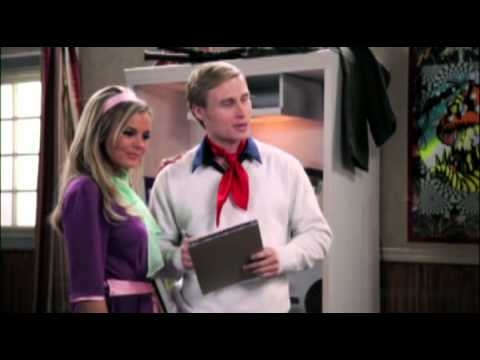 gratis download video - PWTP-Scoobydoo-A-XXX-Parody