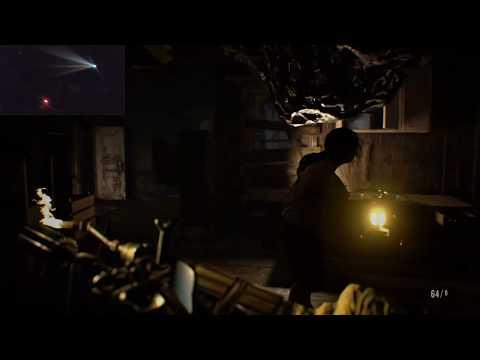 Resident Evil 7 AAAAAAAAAA - 3