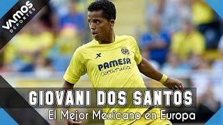 La pasada fue una semana de mucha actividad en el fútbol europeo y la mayoría de los futbolistas mexicanos que militan en...