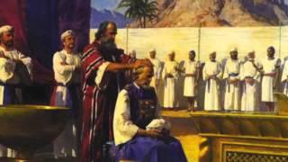 Bhai Bhai Milke Rahein – Psalm 133