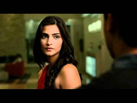 Pyaar Mein Confusion - I Hate Luv Storys