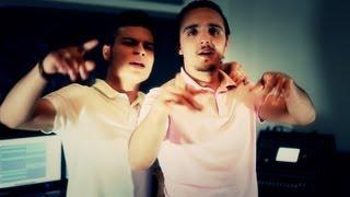 Radoo&Premtimi - RELAX (Trailer)
