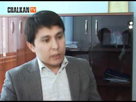 Безвизовый кыргызстан