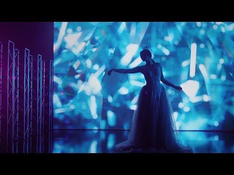 Kraljica – Katarina Grujić – nova pesma i tv spot