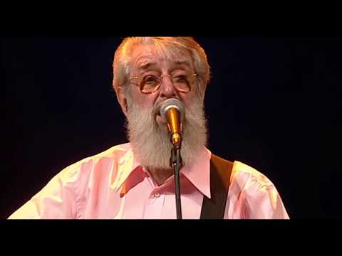 Seven Drunken Nights - The Dubliners (40 Years - Live From The Gaiety)