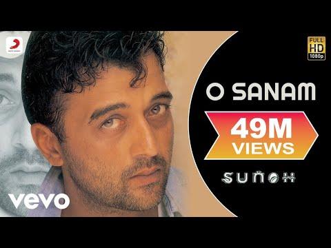 Video O Sanam - Sunoh | Lucky Ali | (Official Video) download in MP3, 3GP, MP4, WEBM, AVI, FLV January 2017