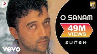 Video O Sanam - Sunoh | Lucky Ali | (Official Video) MP3, 3GP, MP4, WEBM, AVI, FLV Agustus 2018