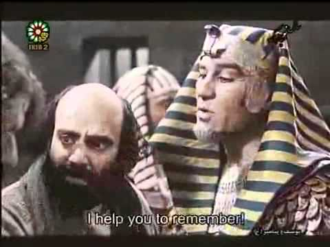 YOUSUF PAYAMBER PERSIAN WITH ENGLISH SUBTITLE EPISODE 20-B /45