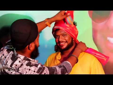 Video Balnagar Girish Yadav New Song Dj Shabbir Remix download in MP3, 3GP, MP4, WEBM, AVI, FLV January 2017