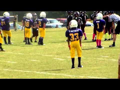 purple boom squad football