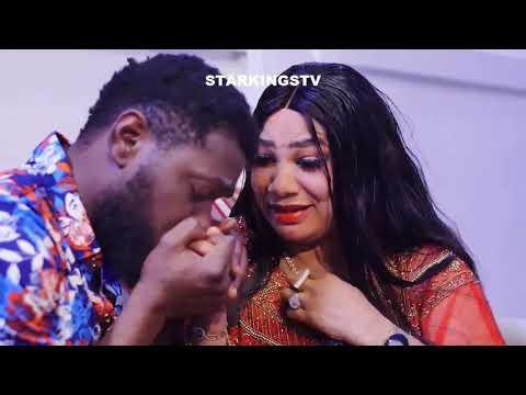 WOMEN EMPIRE 3&4 (8mins Teaser)  - Destiny Etiko New Movie 2021 Latest Nigerian Nollywood Movie