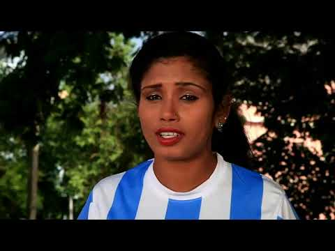 Double meaning short movie in Kannada