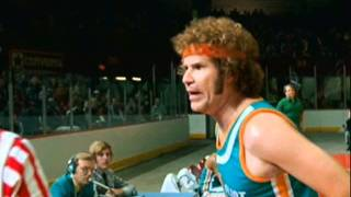 Nonton Jackie Moon Yells At Offical  Semi Pro Film Subtitle Indonesia Streaming Movie Download
