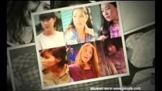 EFM On TV 19 November 2013 - Thai Talk Show