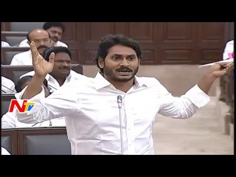 AP-Assembly-Sessions-Part-5-09-03-2016