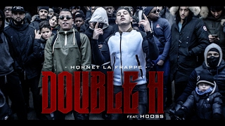 Hornet La Frappe - Double H ft. Hooss