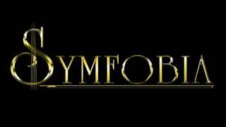 Video Symfobia - pripravované CD ukážka
