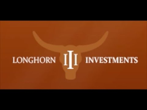 Private Money Real Estate Financing With Longhorn Investments