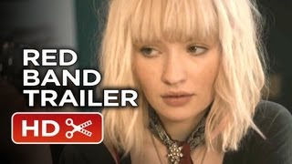 Nonton Trailer - Plush Red Band TRAILER (2013) - Emily Browning, Cam Gigandet Movie HD Film Subtitle Indonesia Streaming Movie Download