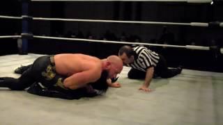 Nonton Shane Alden  vs  Braxton  Sutter  Impact ROH wrestling 2017 Film Subtitle Indonesia Streaming Movie Download