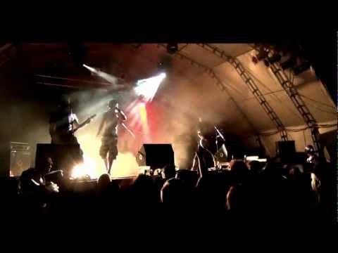 Youtube Video dX-OkpAUhh0