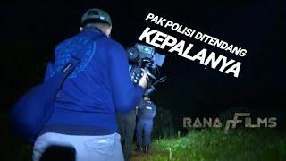 Video Anggota Tim Jaguar Hilang Usai Kejar - kejaran MP3, 3GP, MP4, WEBM, AVI, FLV Juni 2019