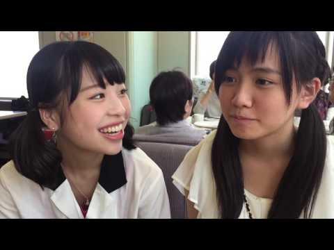 ミルクス本物 - ミルクステーションin札幌市役所5/30/2016