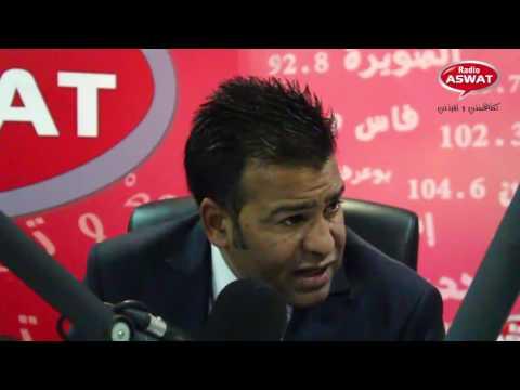 مسطرة الإعتصار - كاين الحل مع د.معتوق