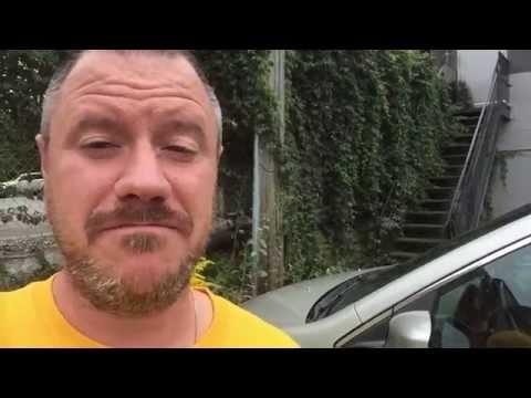Waterloo Video Testimonial