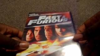 Nonton Fast And Furious Collection Film Subtitle Indonesia Streaming Movie Download