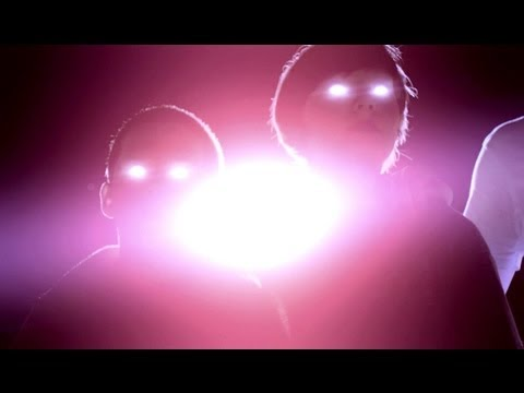 Midnight - Like M83 here: https://www.facebook.com/m83music Follow M83 here: https://twitter.com/m83news Watch the new M83 video for 'Steve McQueen here: http://youtu.b...