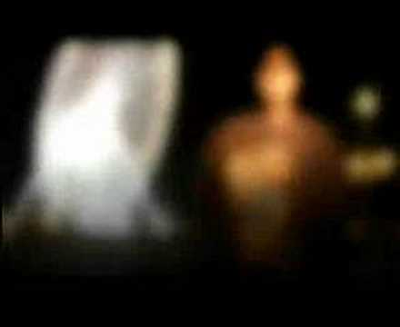 Dany Dan - Flashing Lights - Freestyle Vidéo