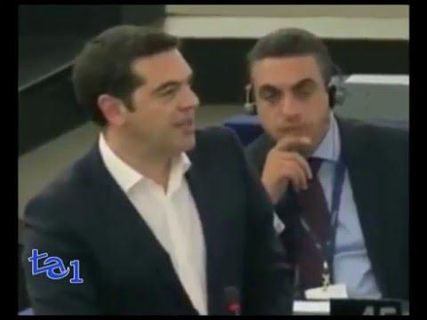 FOCUS - Unione Europea: Problemi e Prospettive