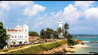 Subscribe to the channel http://www.youtube.com/channel/UCEkW8bQp2N-eHs5q8rsSxvg?sub_Confirmation=1&sub_confirmation=1Top10 Recommended Hotels in Galle, Sri Lanka 1. The Galle Fort Hotel ***** https://www.booking.com/hotel/lk/the-galle-fort.en-gb.html?aid=9110252. Taru Villas - Lighthouse Street ***** https://www.booking.com/hotel/lk/taru-villas-lighthouse-street.en-gb.html?aid=9110253. Villa Amma Erna ***** https://www.booking.com/hotel/lk/villa-amma-erna-galle1.en-gb.html?aid=9110254. Jetwing Lighthouse ***** https://www.booking.com/hotel/lk/jetwing-lighthouse.en-gb.html?aid=9110255. Mango House https://www.booking.com/hotel/lk/mango-house-galle.en-gb.html?aid=9110256. Fort Bazaar ***** https://www.booking.com/hotel/lk/fort-bazaar.en-gb.html?aid=9110257. Tamarind Hill by Asia Leisure ***** https://www.booking.com/hotel/lk/tamarind-hill.en-gb.html?aid=9110258. Templeberg **** https://www.booking.com/hotel/lk/templeberg.en-gb.html?aid=9110259. Tropical Retreat *** https://www.booking.com/hotel/lk/tropical-retreat.en-gb.html?aid=91102510. The Fort Printers ***** https://www.booking.com/hotel/lk/the-fort-printers.en-gb.html?aid=911025Addres: 1. 28, Church Street,  Galle Fort, Galle, Sri Lanka, 80000 Galle, Sri LankaFeaturing free WiFi throughout the property, The Galle Fort Hotel is a 12 suite boutique hotel located inside the historic Galle Fort.2. 42 Lighthouse Street Galle Fort, 80000 Galle, Sri LankaSituated in Galle, 200 metres from Dutch Church Galle, Taru Villas - Lighthouse Street features a terrace and views of the city. Guests can enjoy the on-site restaurant.3. Rathanyaka Estate Kalehe Wanchawala, 80000 Galle, Sri LankaVilla Amma Erna welcomes its guests with an outdoor pool and free internet access. It features contemporary interiors and stylish guestrooms.4. Dadella, Galle, 80000 Galle, Sri LankaBoasting beautiful views of the Indian Ocean, the hilltop Jetwing Lighthouse is 2 km from Galle's centre.5. 3 Leyn Baan Cross Street, 80000 Galle, Sri LankaMango 