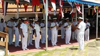 11 dez. 2016 ... Banda Marcial do Corpo de Fuzileiros Navais - Dia do Marinheiro - Duration: 21:n40. Banda Marcial do Corpo de Fuzileiros Navais 1,283 views.