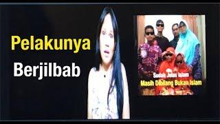 Video Bom Surabaya Karna Banyaknya Ustad, Ustazah dan Ulama Abal Abal MP3, 3GP, MP4, WEBM, AVI, FLV Agustus 2018