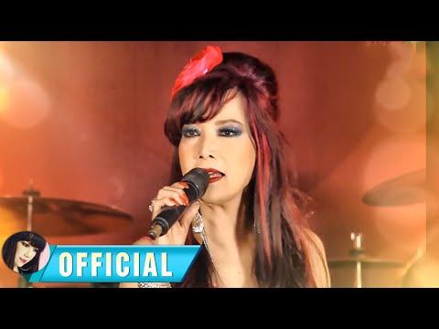 Bảo Yến |  Nhạc Tuyển Bolero Video #2 | Dấu Chân Kỷ Niệm - Hoa Nở Về Đêm - Thời lượng: 1 giờ, 41 phút.