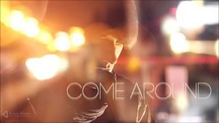 Video Petr Ševčík - Come Around (Official)