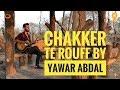 Chakker te Rouff Kashmiri Medley Unplugged
