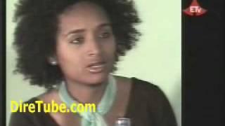 Ethiopian Idol 2009 - Edi Abe - Episode 9
