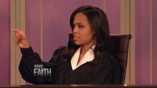 Nonton Judge Faith   Full Episode   Corrupt Contractor Film Subtitle Indonesia Streaming Movie Download