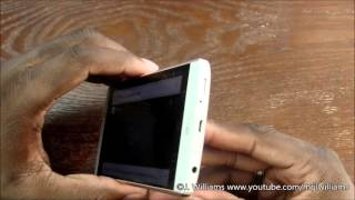 LG V10 Full Review