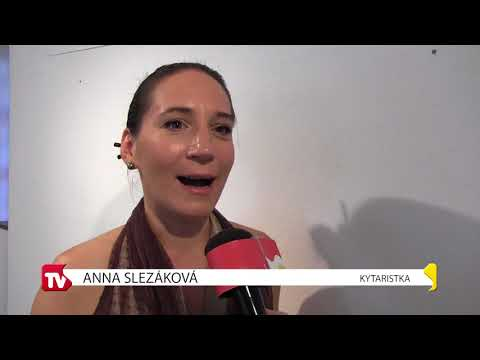 TVS: Veselí nad Moravou 1. 9. 2017