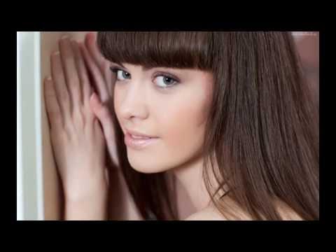 Tapeciarnia.pl (Autopromocja) - Dziewczyny-Kobiety 01.02
