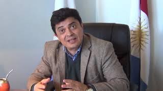 PRIMERA FECHA DEL CAMPEONATO DE LA LIGA DE PUNILLA: VIDEO COMPACTO DEL PARTIDO DE PRIMERA ENTRE 25 DE MAYO Y CAPILLA