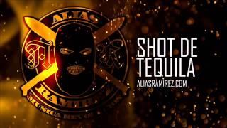 Download Lagu Alias ramirez feat el distrito   shot de tequila Mp3