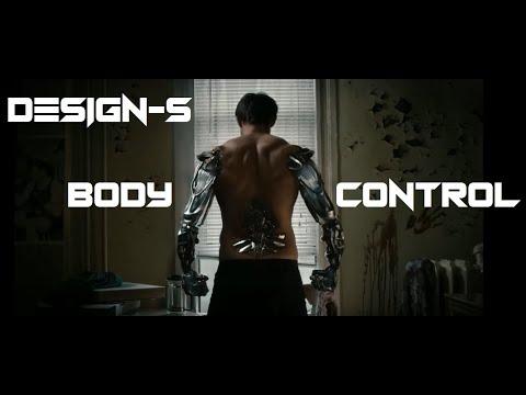 Design-S - Body Control
