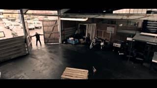 Download Lagu Balkan  - Verrat  Mp3